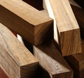 木材横纹抗拉强度试验方法GB/T14017